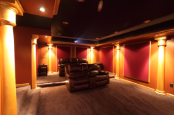 room packages home theater home automation dallas ask home design